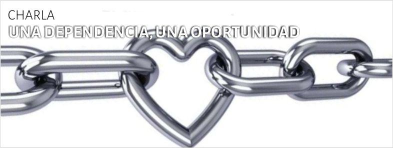 Una dependencia una oportunidad