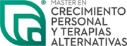 master-en-crecimiento-personal-y-terapias-alternativas-logo